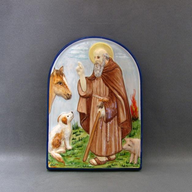 santantonio-abate-lunetta